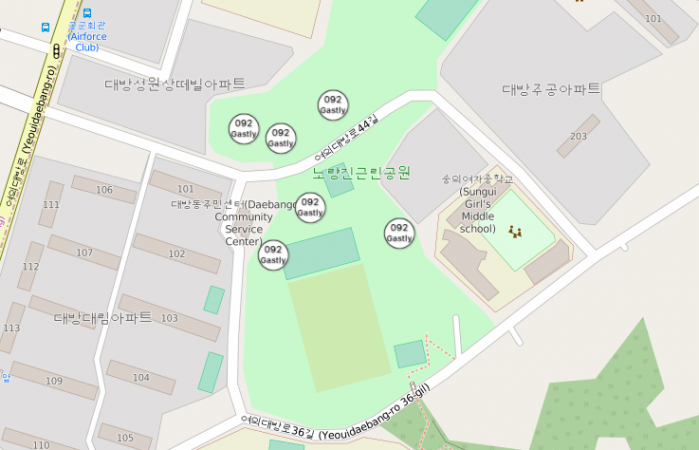 2017-10-09 15_36_53-SeoulPokeMap.com - Real-time Pokémon Go map for Seoul - Chrome.png