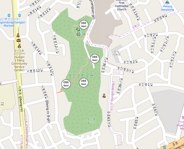 2017-10-09 15_33_44-SeoulPokeMap.com - Real-time Pokémon Go map for Seoul - Chrome.png