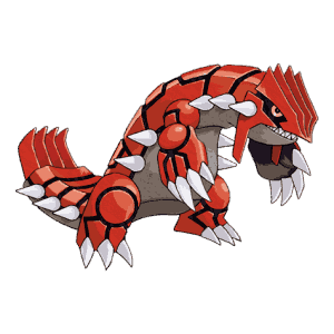 383-Groudon-Pokemon-Go.png